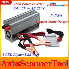 popular car inverter