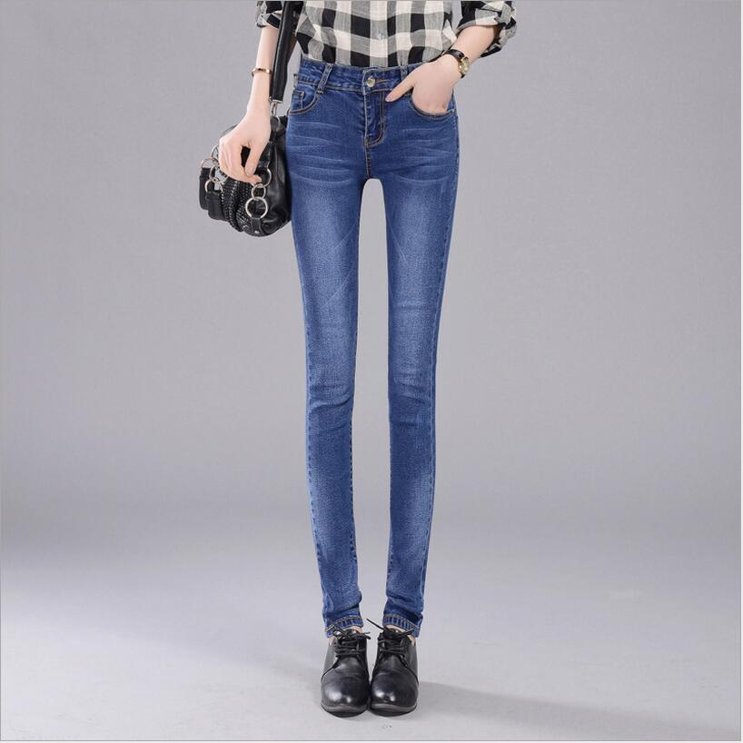 Online Get Cheap Fake 7 Jeans -Aliexpress.com | Alibaba Group