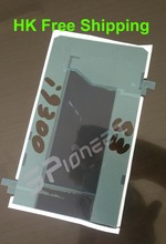 LCD Adhesive Sticker Film Refurbishment Repair Part for Samsung Galaxy S3 i9300 III free shipping(China (Mainland))