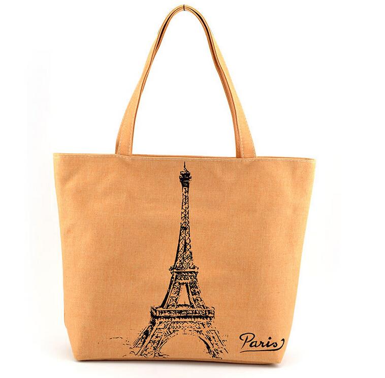 Veevan Fashion Women Handbags Chain Tassel Tote Bags Desigual Bolsos Handbag Ladies Shoulder Bag Fringe Canvas Bag(China (Mainland))