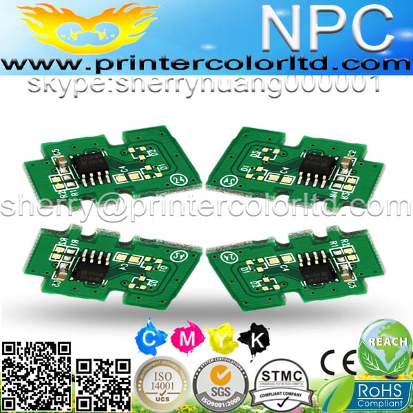 chip for Fuji-Xerox FujiXerox workcentre3025V NI WorkCentre3020E Phaser3020 phaser3020-VBI P-3025V BI WC 3025 V laserjet