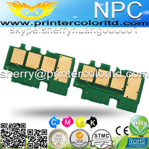 chip for Fuji-Xerox FujiXerox workcentre-3025 V NI workcenter3020 E P-3020E P 3020VBI workcenter3025V BI WC3025-V color reset