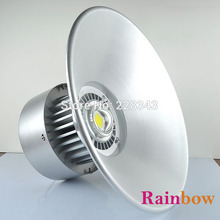 Buy led mining lamp ceiling light engineering workshop warehouse shopping malls plant lights Explosion-proof lights chandeliers for $90.00 in AliExpress store