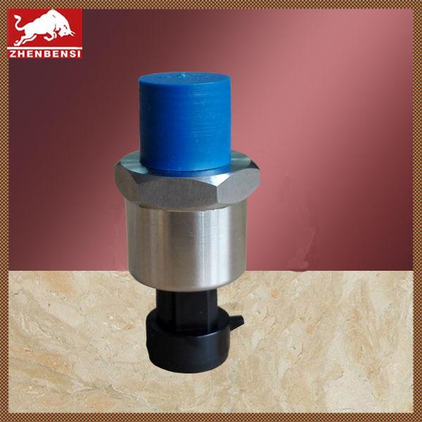 air compressor spare parts/Hot sale pressure sensor 1089057578/ Hot sale compressor part(China (Mainland))
