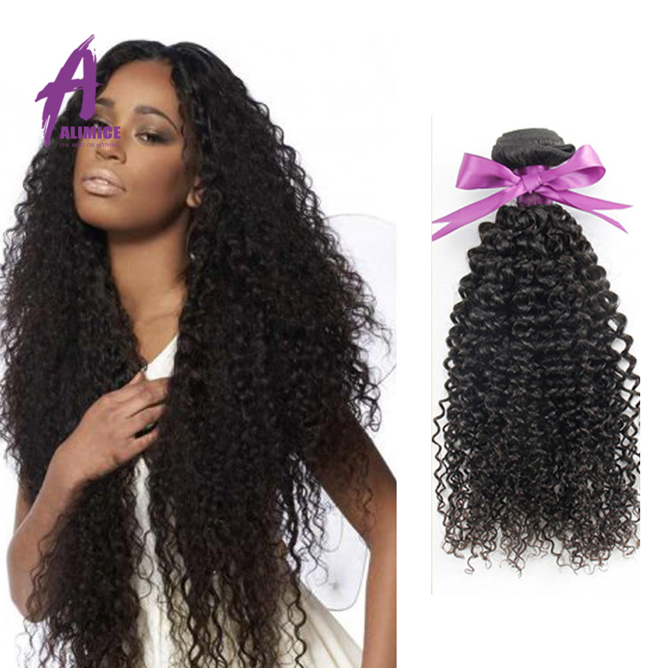 6A Peruvian Curly Virgin Hair With Closure 3 Bundles With Closure Peruvian Virgin Hair With Closure Human Hair With Closure
