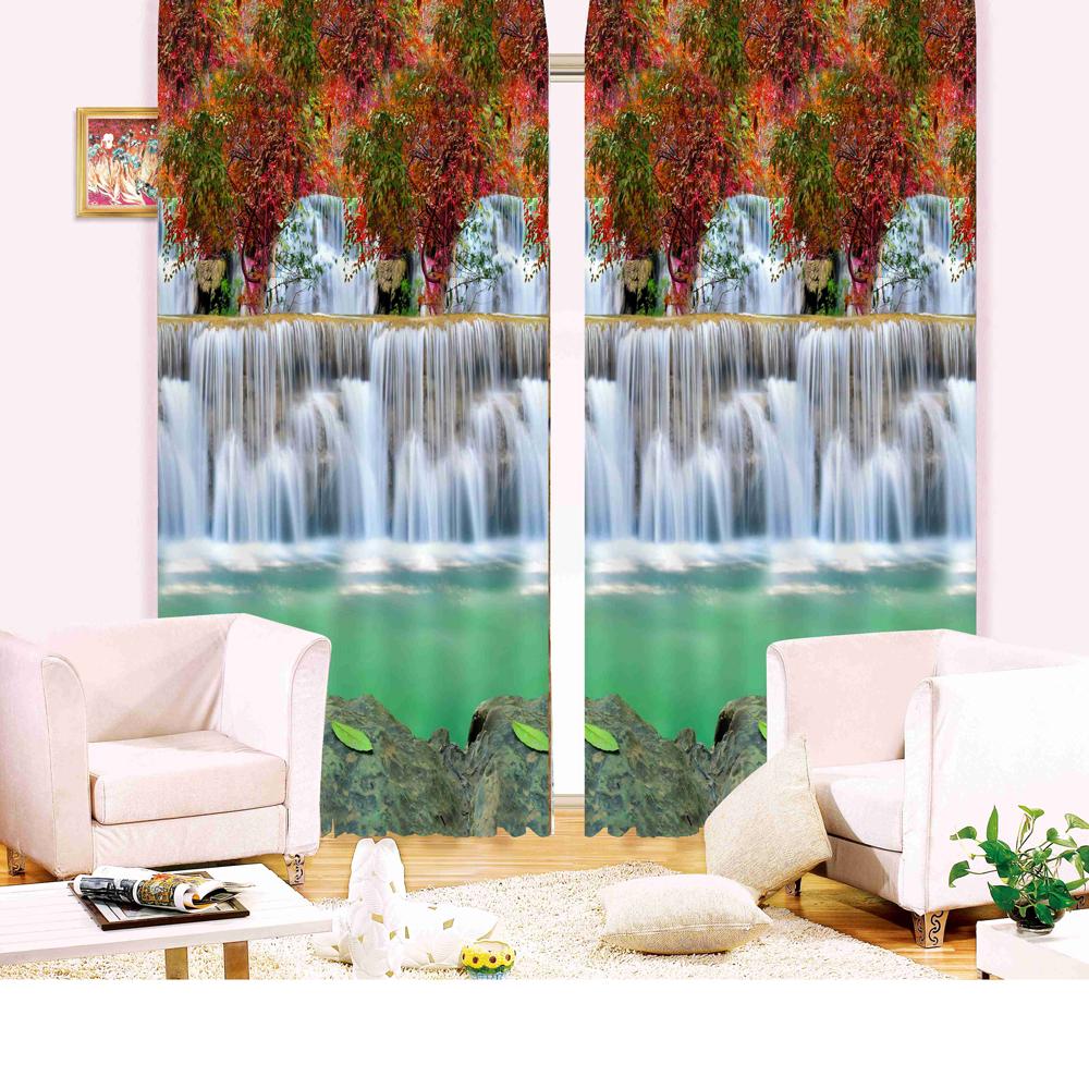 Vergelijk prijzen op beautiful bedroom curtains   online winkelen ...