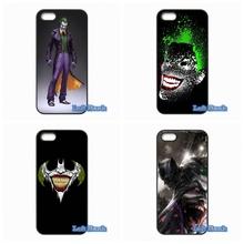 Buy Marvel Batman joker Hard Phone Case Cover Sony Xperia Z Z1 Z2 Z3 Z3 Z4 Z5 Compact M2 M4 M5 C C3 C4 C5 T2 T3 E4 for $4.99 in AliExpress store