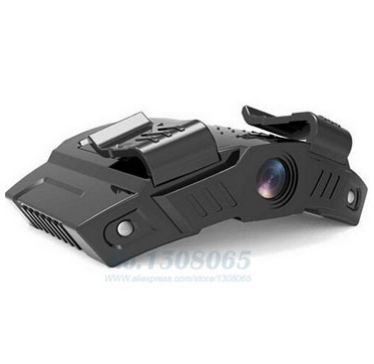 F29 mini Action Camera for Hat With HD 720P digital Sports dvr frees hipping(China (Mainland))
