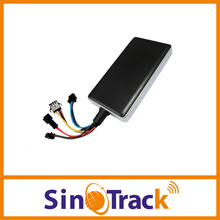 Original ! Professional CRX1 Vehicle GPS Tracker GT06N Quad band Cut off fuel Free 1 year web-based GPS tracking system(Hong Kong)
