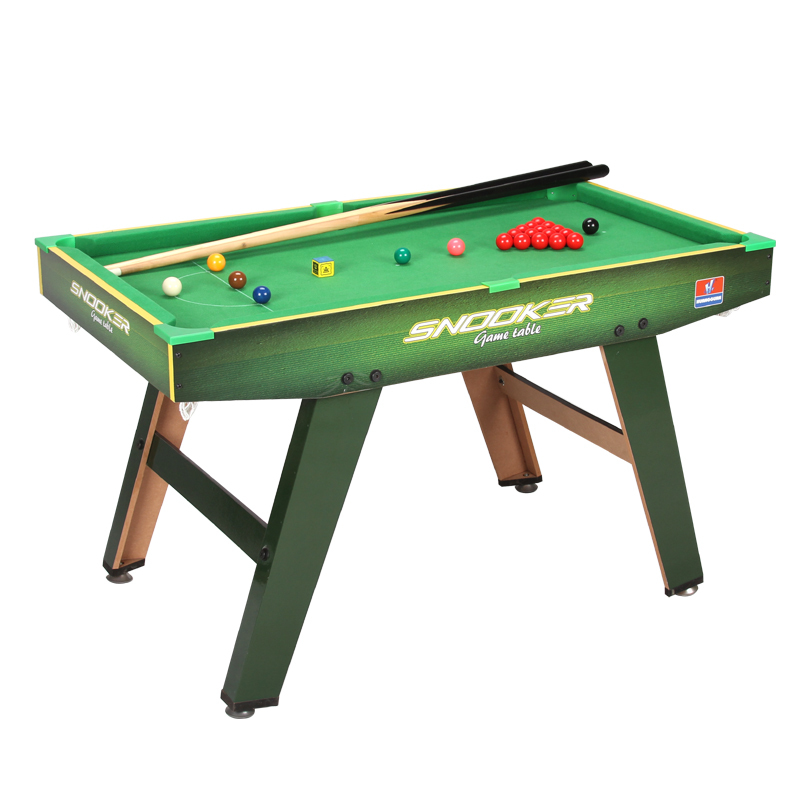mini snooker tables promotion shop for promotional mini snooker tables on. Black Bedroom Furniture Sets. Home Design Ideas