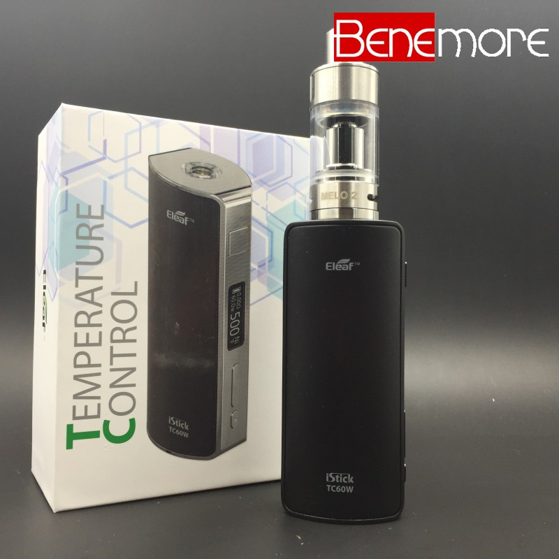 E cigarette e liquid China