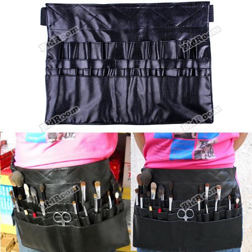 Makeup Artist Tool Belt Artist Makeup Brushes Belt