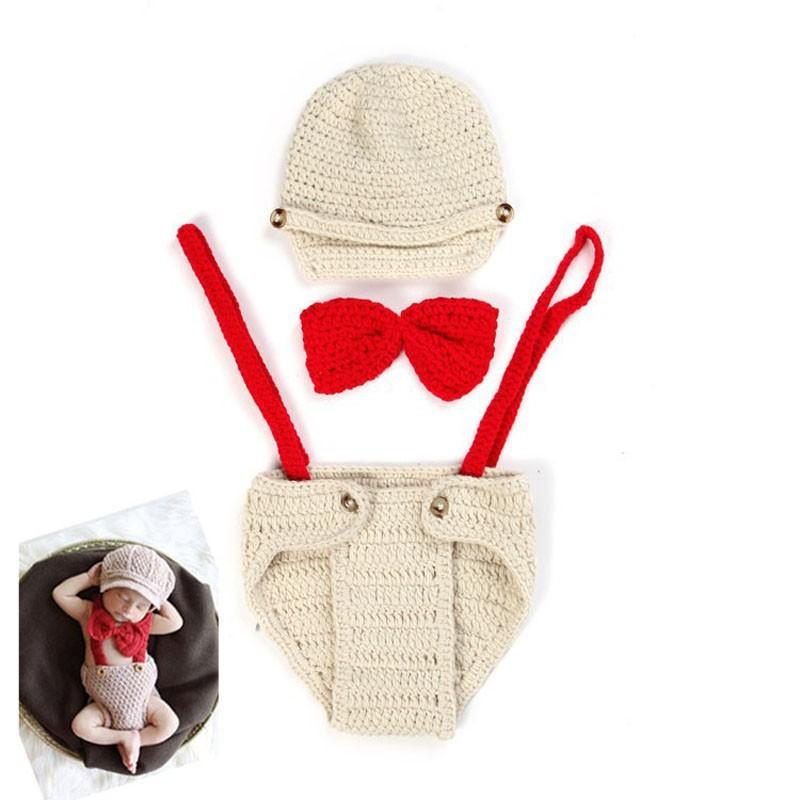 Detalle Comentarios Preguntas sobre Bebé recién nacido fotografía ...