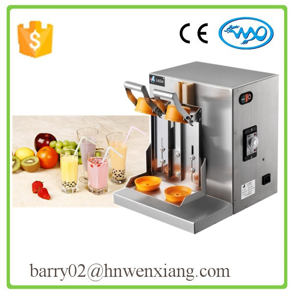 Здесь можно купить  Small and Multi-functional Milk Shake Machine and Milk Shaker Use in Resturant and Teahouse Small and Multi-functional Milk Shake Machine and Milk Shaker Use in Resturant and Teahouse Бытовая техника