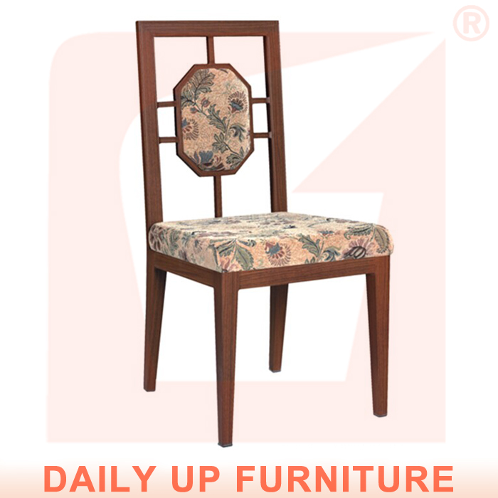 Dining Room Chair Cushion Hotel Luxury Dining Chair Classical Restaurant Tables and Chairs Used Export To Dubai China Factory<br><br>Aliexpress