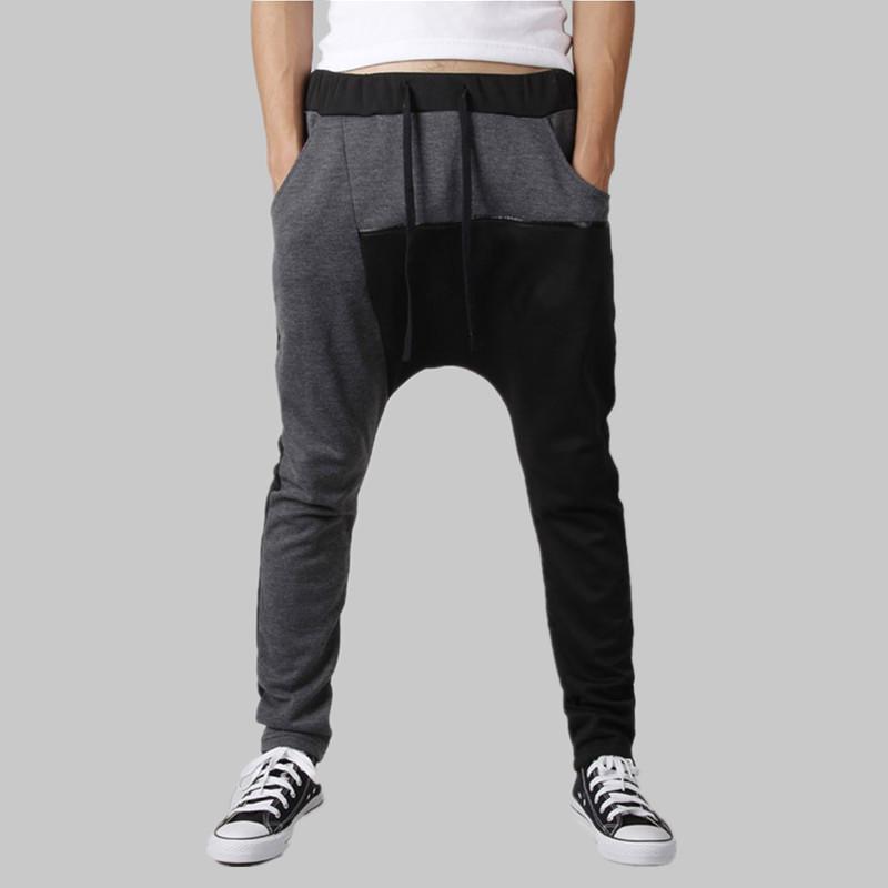 Hombre España Chandal Adidas Pantalon Vip Experiencia q85aF bbab90c158beb
