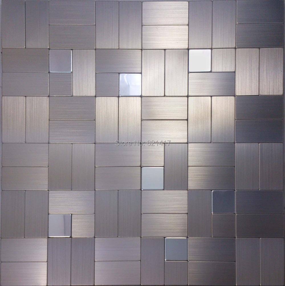 Vergelijk prijzen op decorative mosaic plates   online winkelen ...