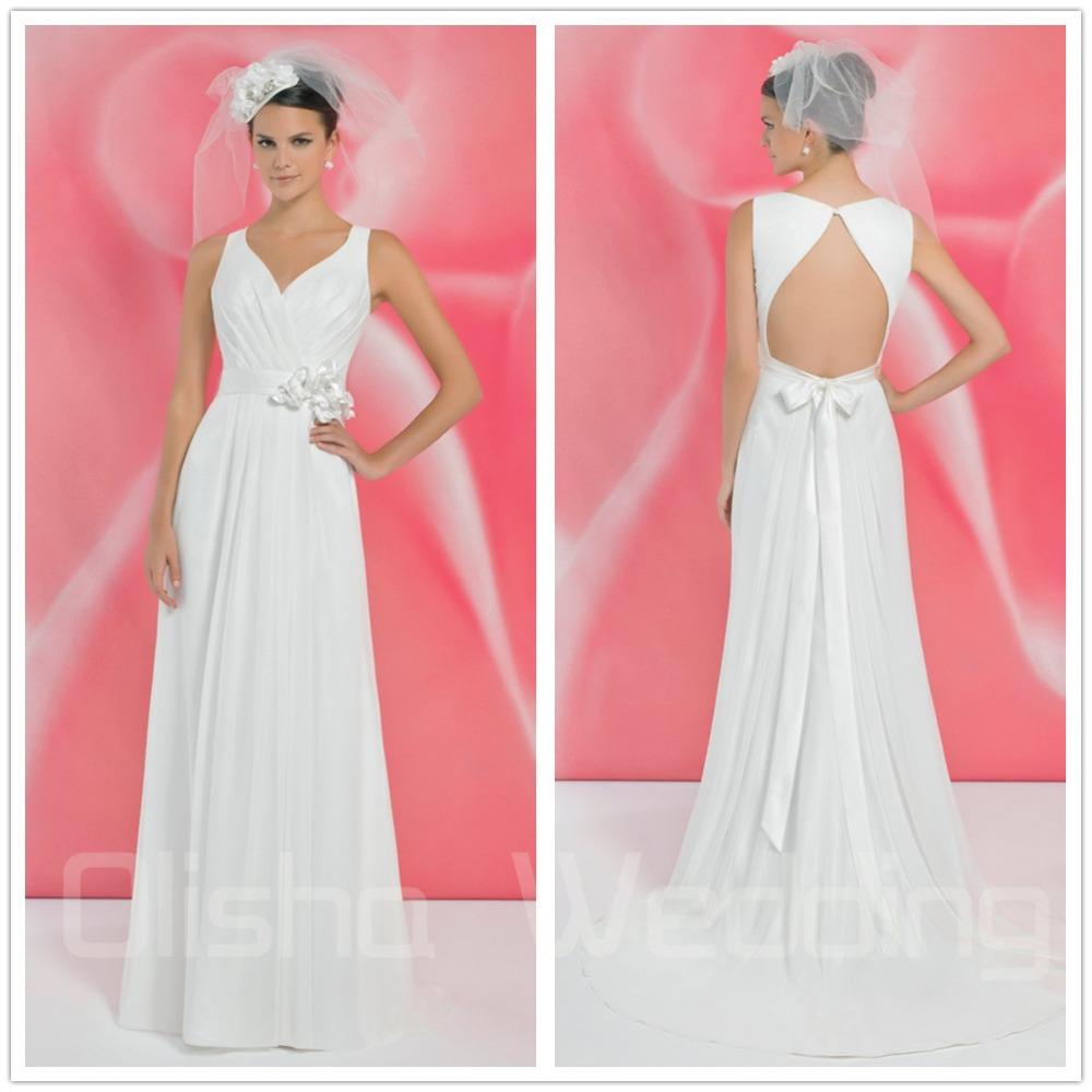 Свадебное платье Olisa 2015 vestido noiva свадебное платье rieshaneea 2015 vestido noiva r15010812