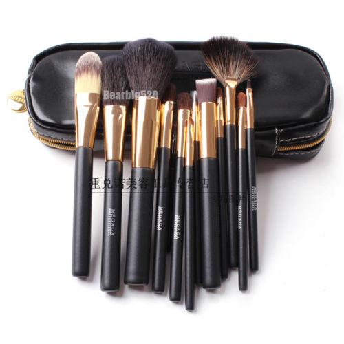 Eyebrow liner kit price