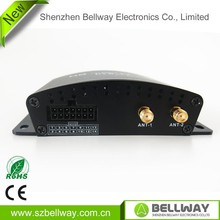 China supplier car tv receiver DVB-T2 Digital TV Receiver for Russia, Thailand, Columbia, Indonesia, Singapore&Free shipping(China (Mainland))