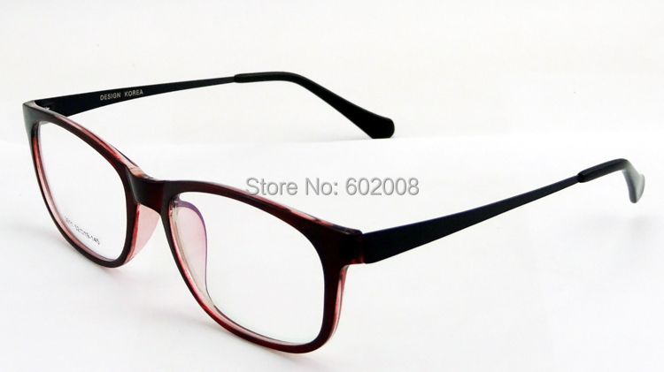 free shipping OEM manufactured optical frame manufacturers china wholesale security full rim ready stock glasses 3011(China (Mainland))