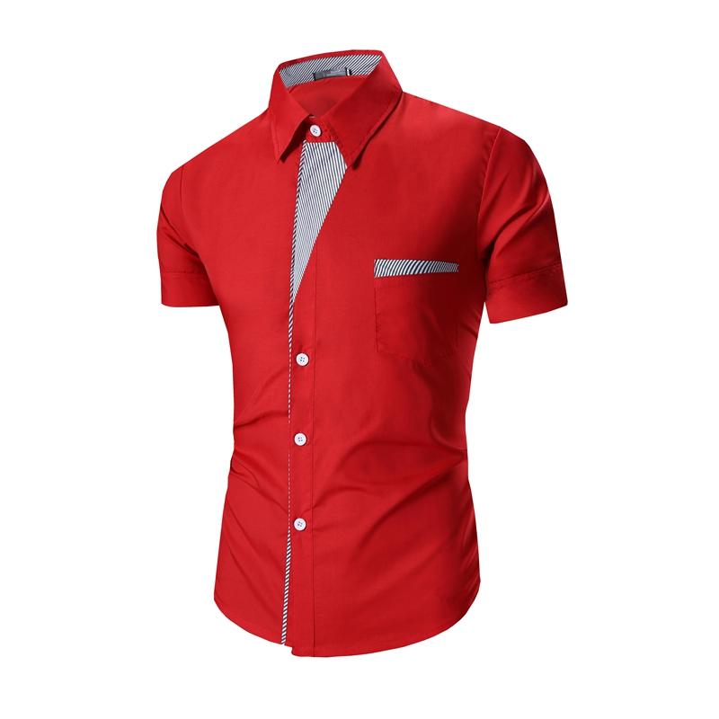 Mens Shirts  Cheap Cool Shirts For Men Online Sale