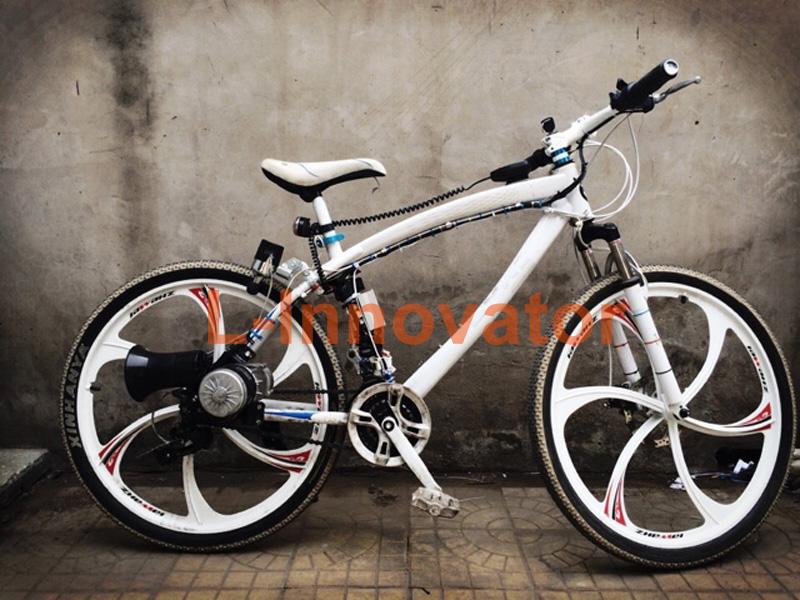 Buy 24v36v 350w Electric Bike Motor Kit