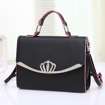 Women's Fancy Shoulder Bag