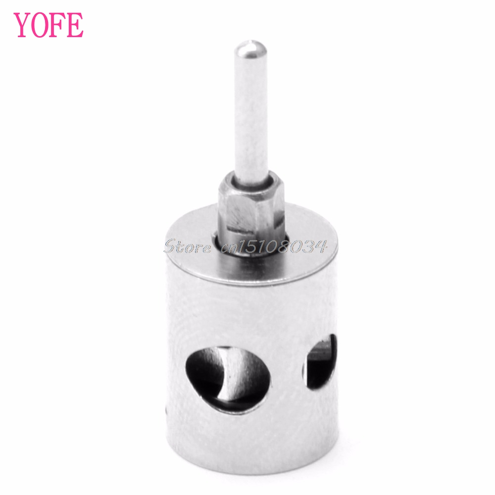 New 2017 arrival Standard Dental Handpiece High Speed Turbine Cartridge Head Wrench For NSK High Quality Hot Sale(China (Mainland))