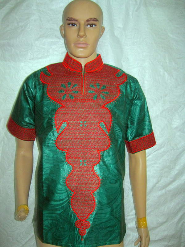 New african dresses african fashion design bazin riche embroidery men