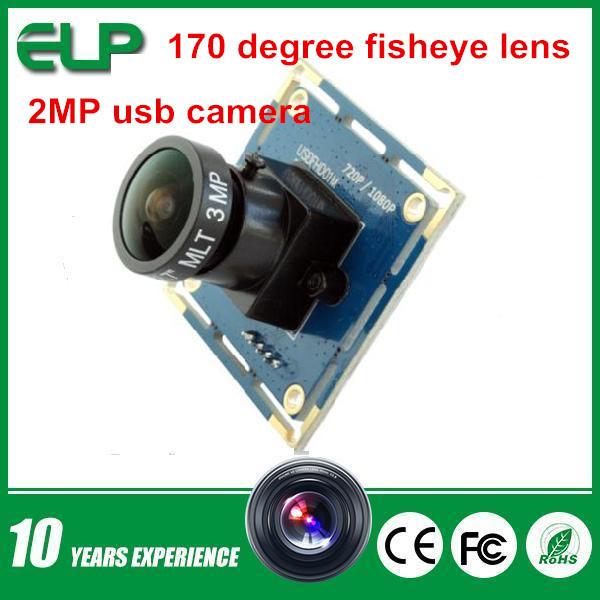 2mp 1920 x 1080p 2 megapixel usb kiosk camera