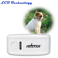 Real Time Locator Pets Dogs Perro Pigs Tracking LK909 Include Retail Package GSM GPRS Positioning GPS