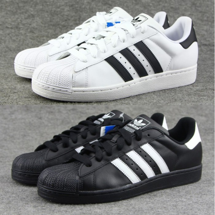 Потребительские товары 2015 ADiDase 2.0 supercolor eur36/45 superstar гелевая ручка 2015 2 0 100% supercolor 36 44 adidaselied originals superstar 2 0 stanly smith shoes