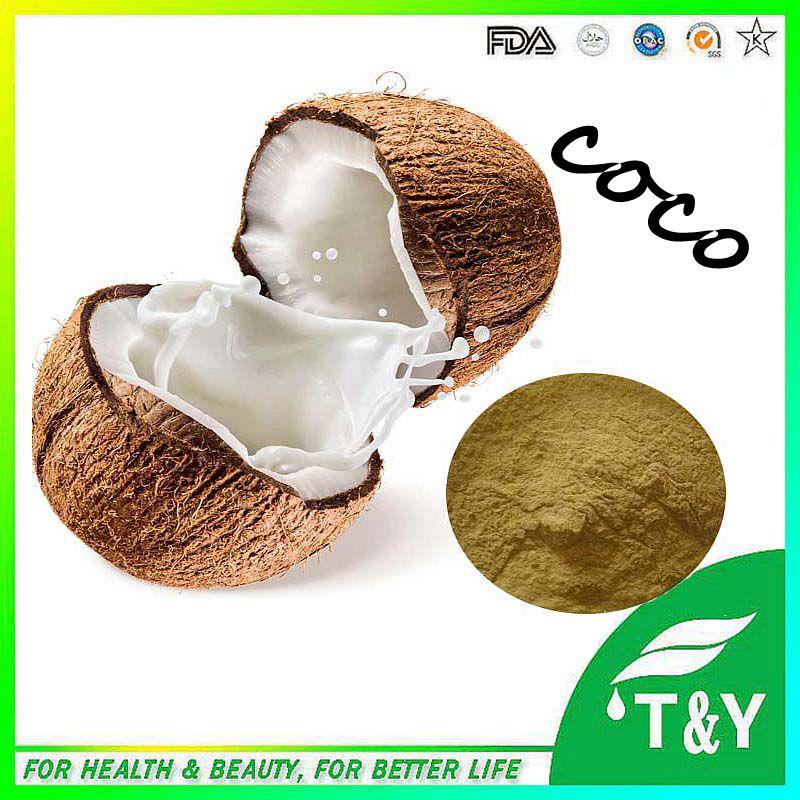 Coconut Juice Powder,Coconut Milk Powder