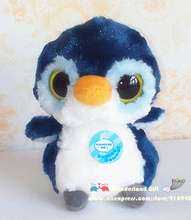 Free shipping for 1 piece,penguin baby,plush doll,toy for children,birthday gift, for boys girls kids, girlfriend,child animals