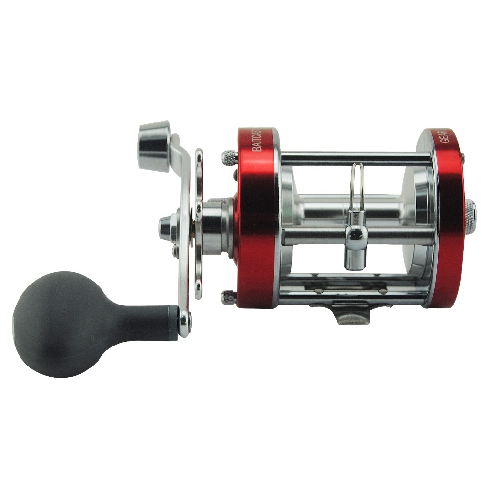 drum fishing reel - chinaprices, Reel Combo