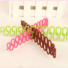CAWB French Hair Braiding Tool Roller With Magic hair Twist Styling Bun Maker 20(China (Mainland))