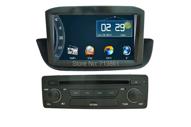 copier carte sd gps peugeot. Black Bedroom Furniture Sets. Home Design Ideas
