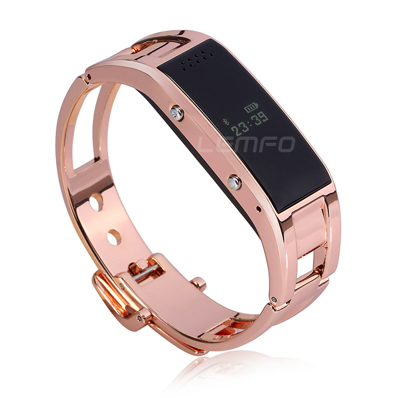 smartwatch bluetooth bracelet images. Black Bedroom Furniture Sets. Home Design Ideas