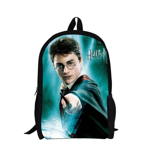 Boys School Backpacks Backpack For Middle School