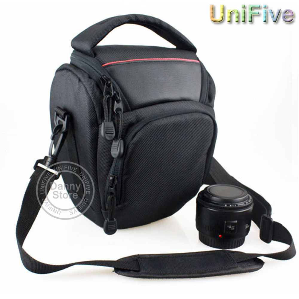 Camera Canon Waterproof Dslr Camera waterproof bag canon eos dslr chinaprices net camera case 1100d 1200d 700d 600d 550d 500d 750d 760d 60d