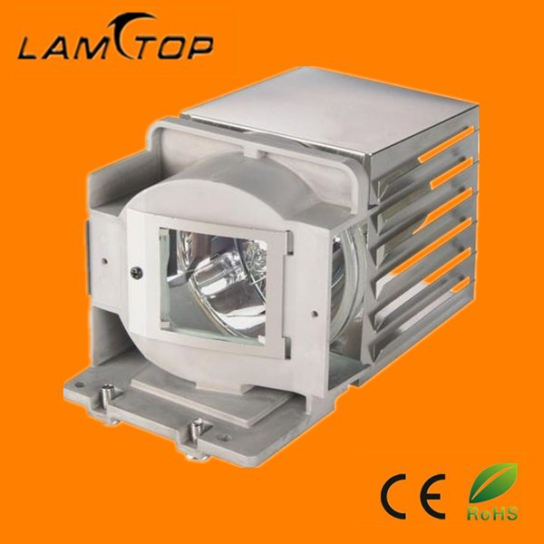 Фотография Original  projector bulb / projector lamp with housing SP-LAMP-069 for IN112