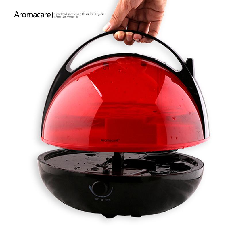 Aliexpress.com : Buy 2015 Sale 4 L Large Capacity Nebulizer Air ...