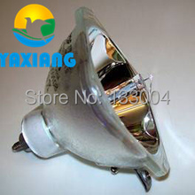 Original XL-2400 projector lamp bulb for Sony rear TV KF-50E200A KF-E50A10 KDF-50E2000 KDF-E42A11 KF-42E200A KDF-50E2010,etc