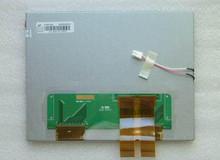 New Original Innolux 8 inch LCD Digital Photo Frame AT080TN42V.1 perfect car audio A screen