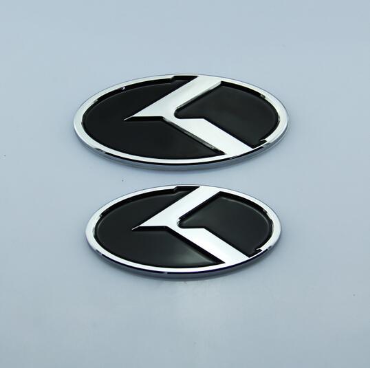 Эмблема для авто 2