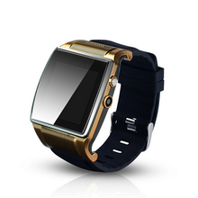 Hi Watch 2 U8 Pro Bluetooth Touch Screen Smart Wrist Sports Watch for Android Smart Mobile Phone Message Support SIM TF Card
