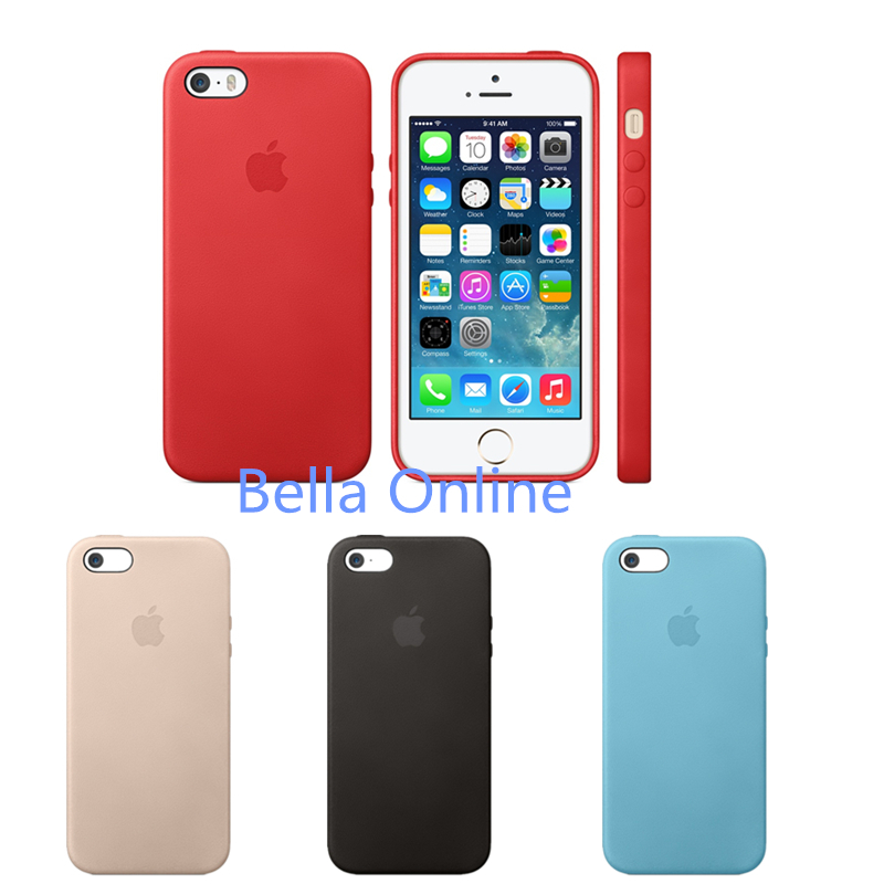 Чехол для для мобильных телефонов iPhone 5s iPhone 5 Apple iPhone 5s withLOGO For iPhone 5s case for iphone iphone 5s for iphone 5s