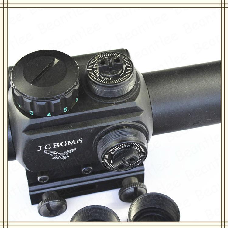 RSP004-D06