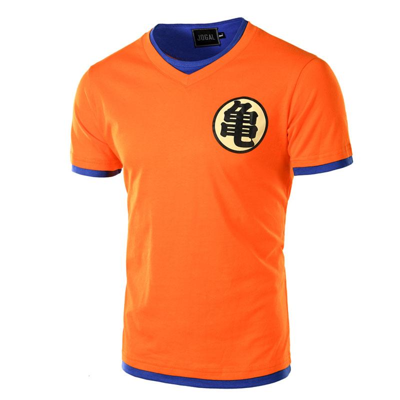brand clothing t shirt 2016 fashion design